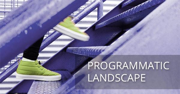 Какво е програматик реклама и как работи?
