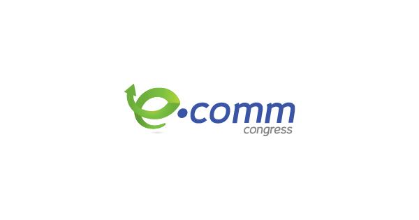 С EasyAds на eCommCongress за 4-та поредна година!