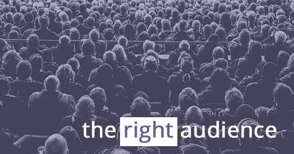 Аудитории и възможности за таргетиране в EasyAds